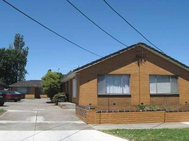 7/10 Norma Street, Sunshine, Vic 3020