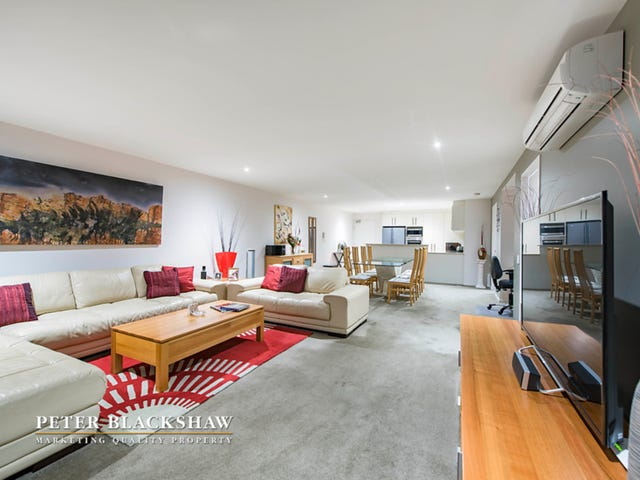 13/5 Gould Street, Turner, ACT 2612