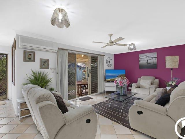 2/15 Pozieres Avenue, Umina Beach, NSW 2257