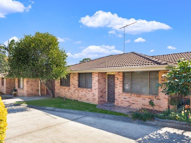 14/196-200 Harrow Road, Glenfield, NSW 2167