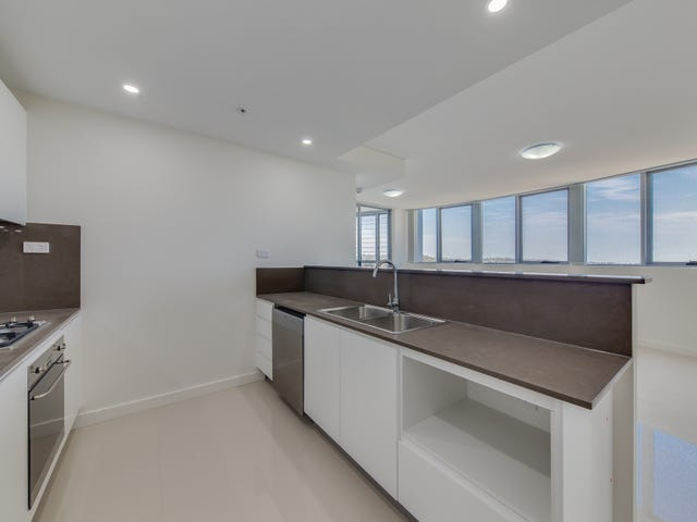1310/299 Old Northern Road, Castle Hill, NSW 2154