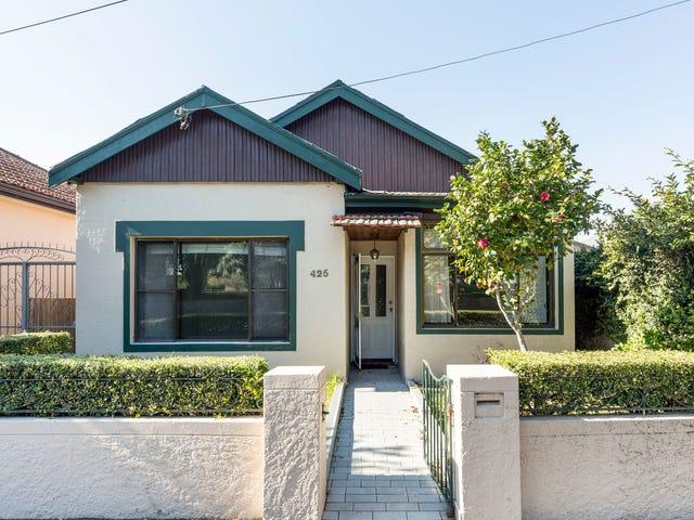 425 Balmain Road, Lilyfield, NSW 2040