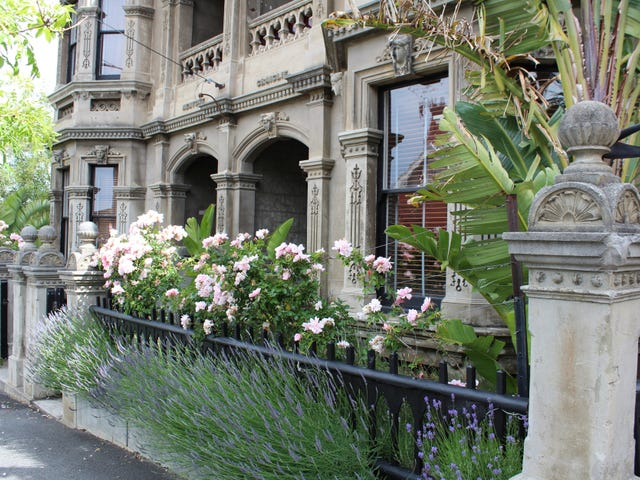 8 Church Street, Hobart, Tas 7000