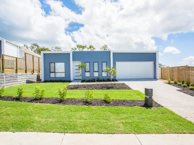 3 Harrison Place, Pimpama, Qld 4209