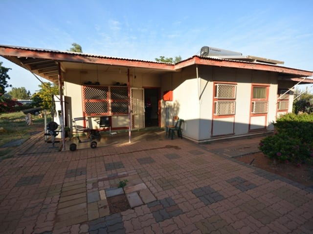 2 Roberts Street, South Hedland, WA 6722