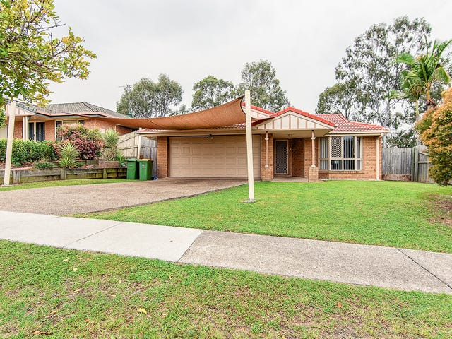 18 Springvale Circuit, Underwood, Qld 4119