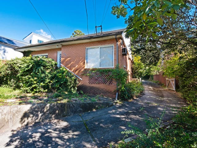 206 Pittwater Road, Gladesville, NSW 2111