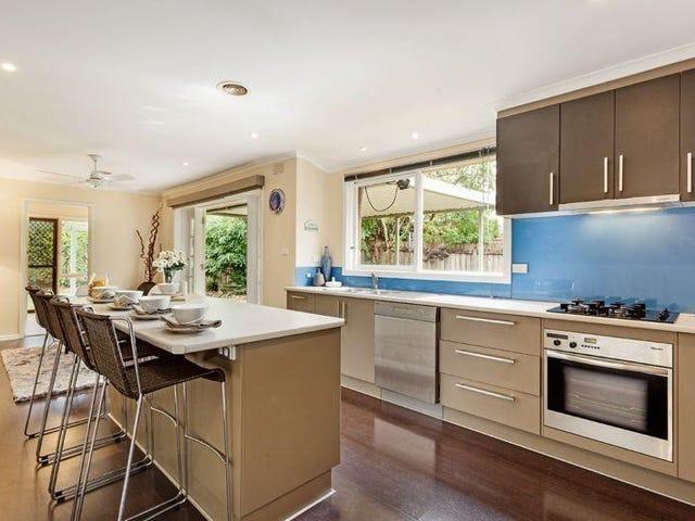 3 Kanowindra Crescent, Greensborough, Vic 3088