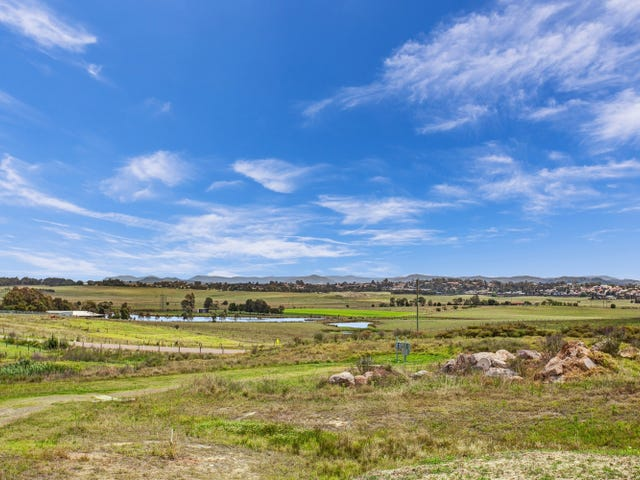 LOT 2, 31 Northview Street, Gillieston Heights, NSW 2321