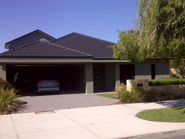 27 Hurlingham Road, South Perth, WA 6151