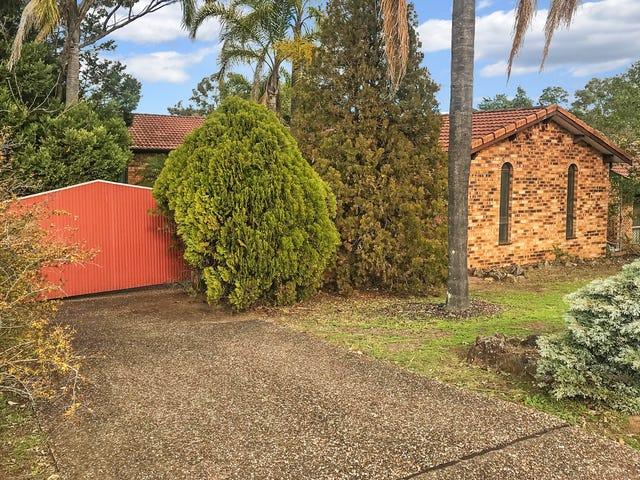 35 Woodlark Place, Glenfield, NSW 2167