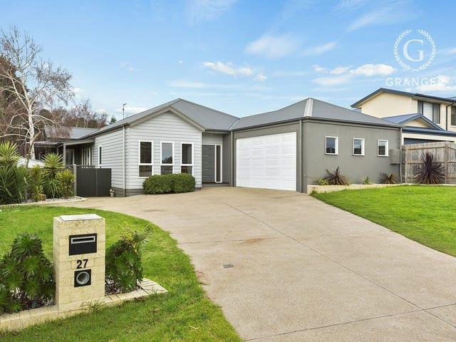 27 Coral Close, Rosebud, Vic 3939