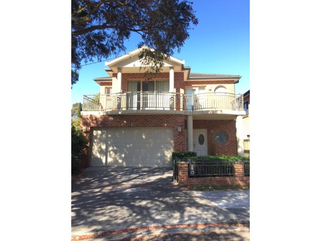 32 Lyminge Street, Croydon Park, NSW 2133