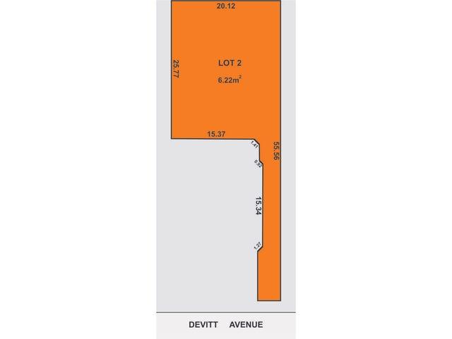 27a Devitt Avenue, Payneham South, SA 5070