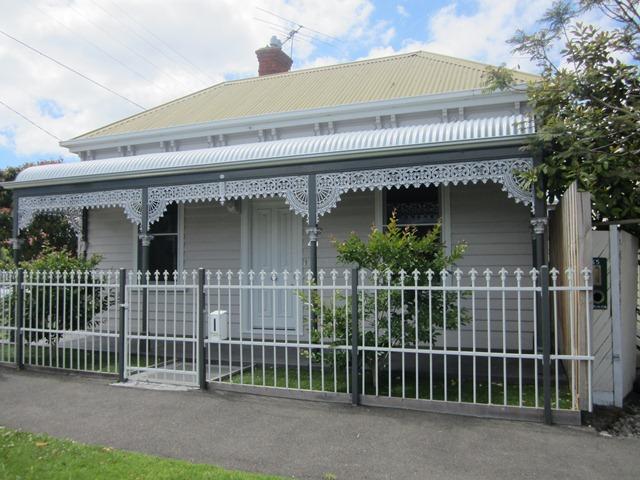 43 Fitzroy Street, Geelong, Vic 3220