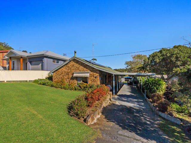 8 Tuloa Street, Wangi Wangi, NSW 2267
