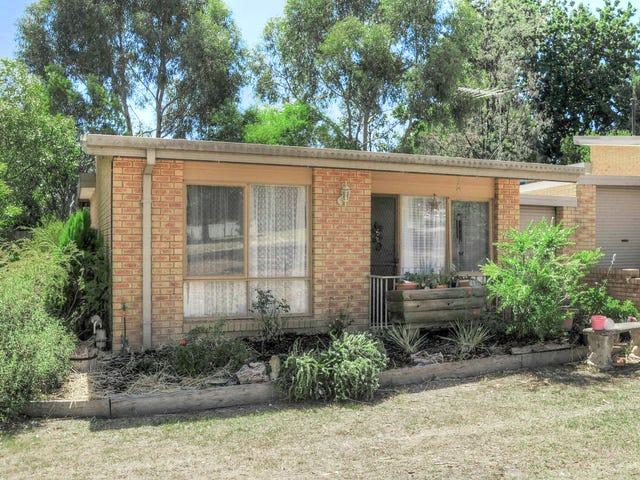 1/1A Old Fernshaw Road, Healesville, Vic 3777