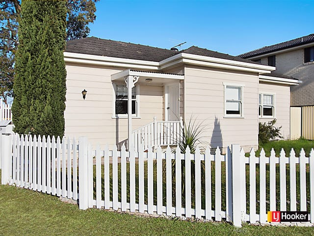 34 Philip Street, Blacktown, NSW 2148