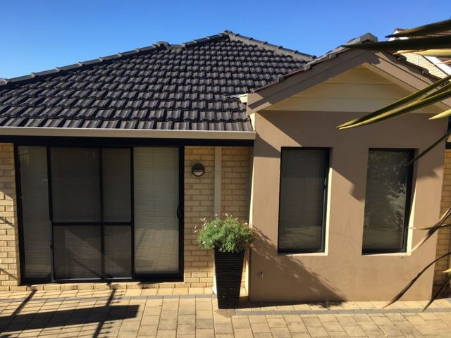 146A Holbeck Street, Doubleview, WA 6018
