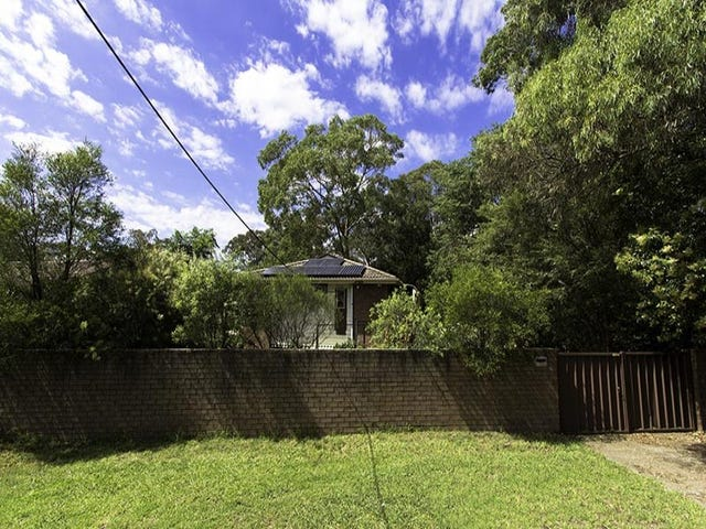 245  Hawkesbury Road, Winmalee, NSW 2777