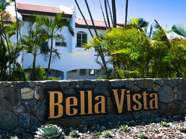 3/12 Whitsunday Boulevard, Bella Vista, Hamilton Island, Qld 4803