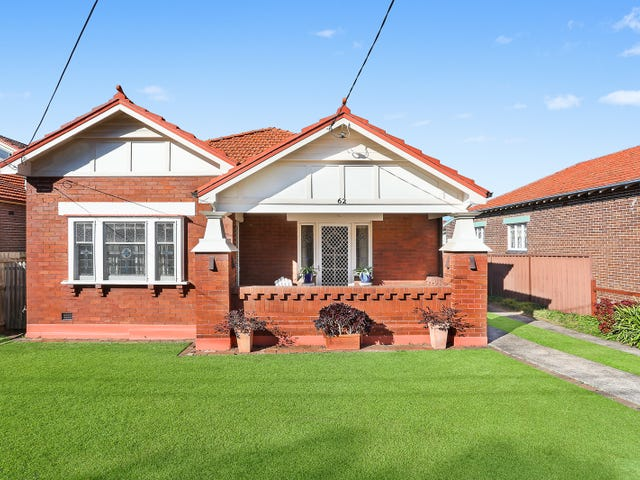 62 Links Avenue, Concord, NSW 2137