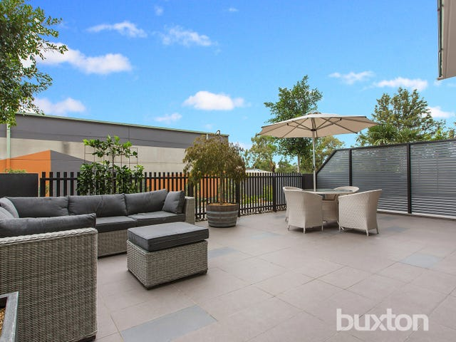 106/220 Bay Road, Sandringham, Vic 3191