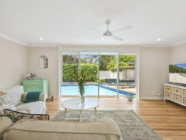9 Nabiac Place, Westleigh, NSW 2120