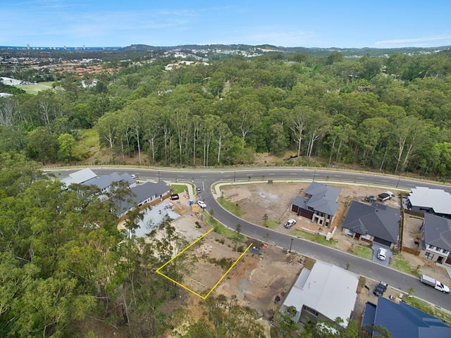 7 Greenview Place, Reedy Creek, Qld 4227