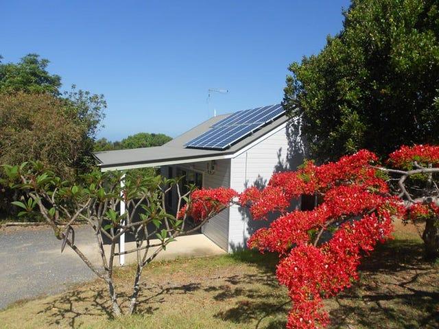 27 Meridian Drive, Coolgardie, NSW 2478