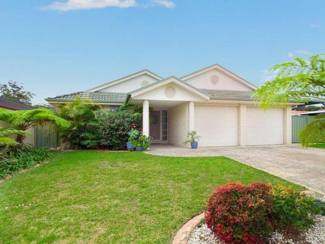2 Discovery Place, Shoalhaven Heads, NSW 2535