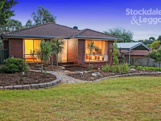 11 Huntly Court, Langwarrin, Vic 3910