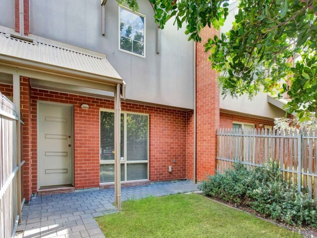 2B Martin Avenue, Richmond, SA 5033