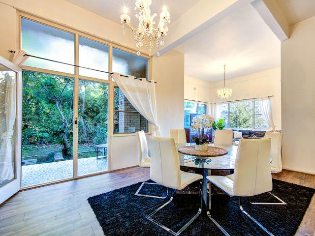 2/1068 Pacific Highway, Pymble, NSW 2073