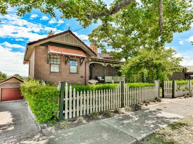 9 Menangle Road, Camden, NSW 2570