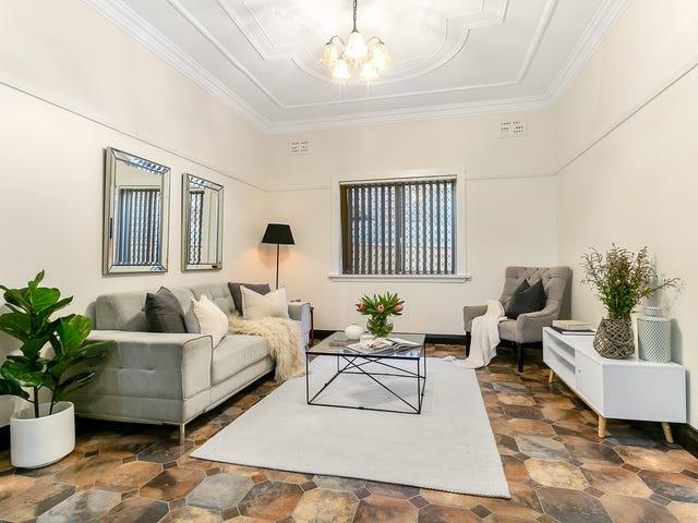 11 Bennett Avenue, Five Dock, NSW 2046