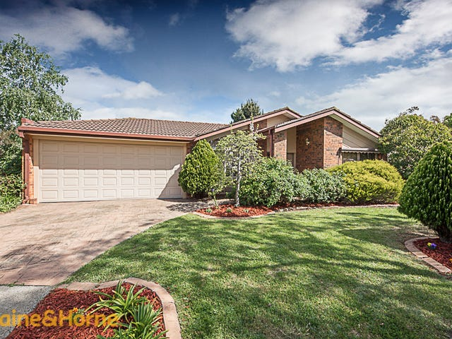 2 Scullin Court, Sunbury, Vic 3429