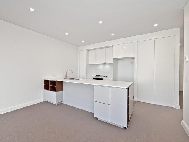 308/17 Woodlands Avenue, Breakfast Point, NSW 2137