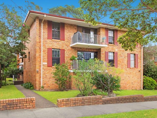 14/25-29 Alexandra Street, Drummoyne, NSW 2047