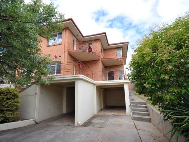 2/15 Bignold Avenue, East Bendigo, Vic 3550