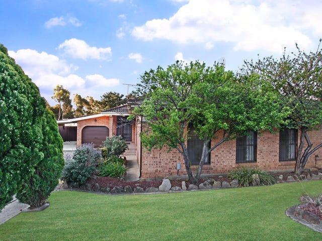 168 Bossley Road, Bossley Park, NSW 2176