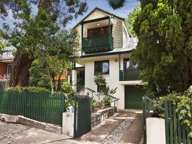 88 White Street, Lilyfield, NSW 2040