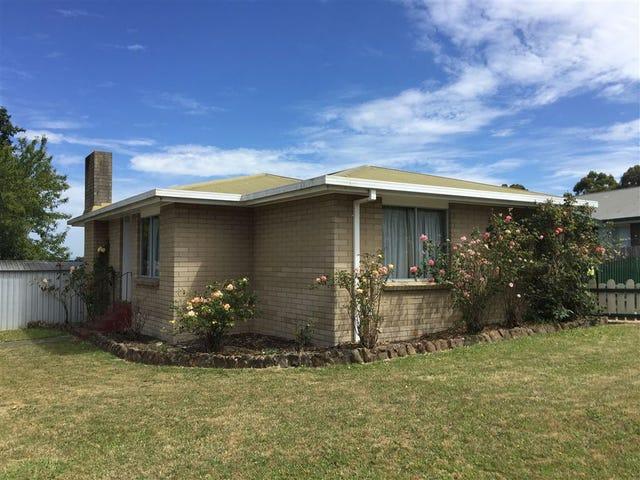 22 Blackwood Drive, Rocherlea, Tas 7248