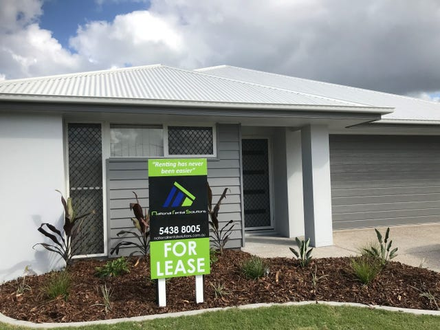 5 Wright Place, Caloundra West, Qld 4551