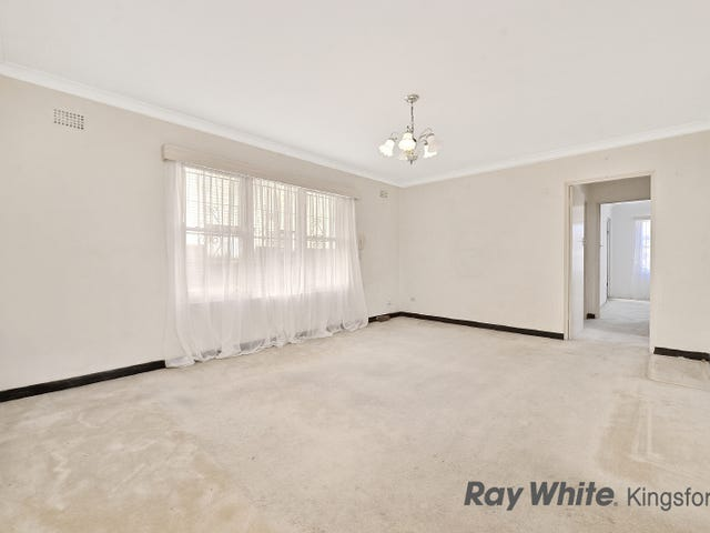 1/54 Middle Street, Kingsford, NSW 2032