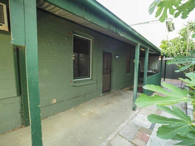 242A Gilbert St, Adelaide, SA 5000