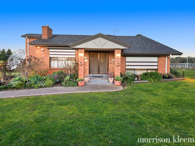 351 Grants Road, Eden Park, Vic 3757