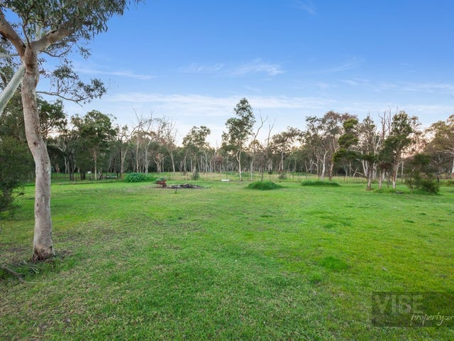 376 Nutt Road, Londonderry, NSW 2753