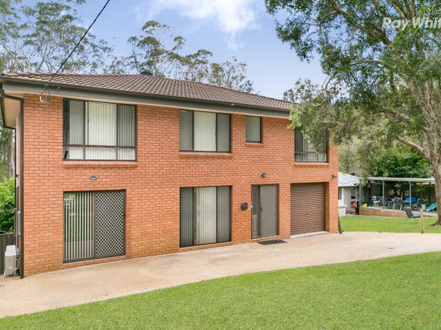 5 Warilda St, Saratoga, NSW 2251