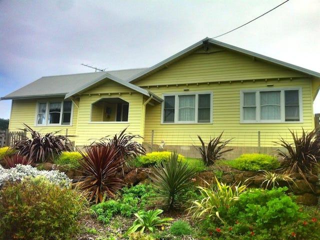 31 Main Street, Currie, King Island, Tas 7256